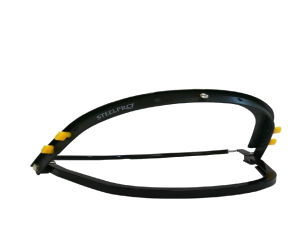 Porta-visor (Bracket)