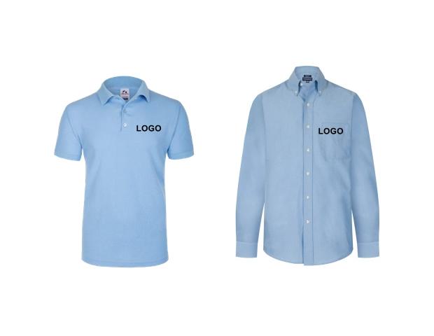 Camisas / T-Shirt Ellos